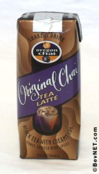 Original Chai Tea Latte
