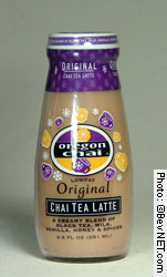 Original Chai Latte