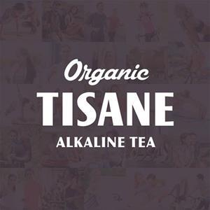 Organic Tisane