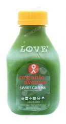 Organic Avenue: