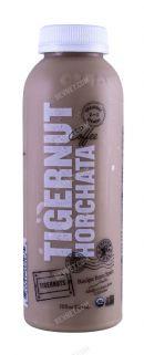 Organic Gemini Horchata: