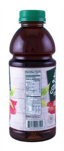 The Original Long Island Iced Tea: LongIsland Raspberry Facts