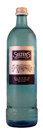 Original Selters Classic (2014)