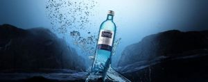 Original Selters Carbonated Natural Mineral Water