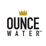Ounce Water