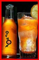 Refreshing Outox