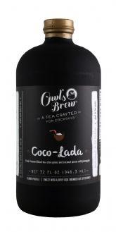 Coco-Lada