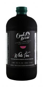 White & Vine