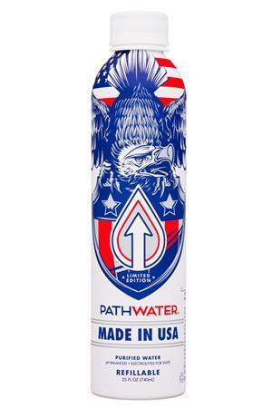 Pathwater-25oz-2020-USALimited