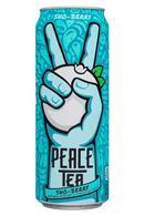 PeaceTea-24oz-SnoBerry-Front
