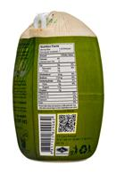 Pearl Royal: PearlRoyal-CoconutWater-Facts