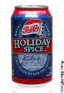 Pepsi-Cola Holiday Spice: pepsi-holiday_spice.jpg