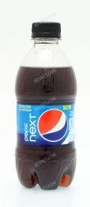 Pepsi Next: