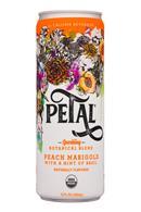 Petal-12oz-SparklingBotanical-PeachMarigold-Front