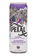 Petal-12oz-SparklingBotanical-ElderberryWhiteTea-Front