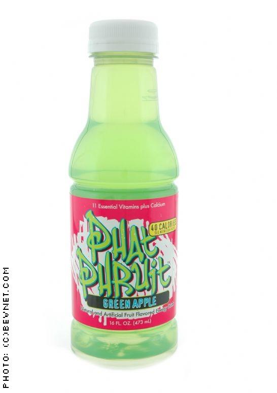 Phat Phruit: greenapple.jpg