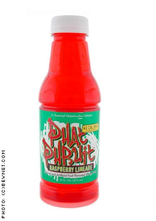 Phat Phruit: raspberrylimeade.jpg