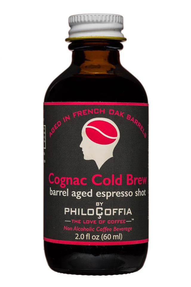 PHILOCOFFIA: Philocoffia-2oz-ColdBrew-Cognac-Front