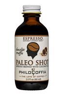 PHILOCOFFIA: Philocoffia-2oz-Espresso-PaleoShot-Front
