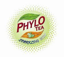 Phylo Tea