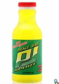 Pickle Juice Sport