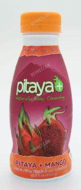 Pitaya Mango