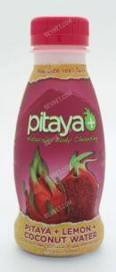 Pitaya Plus: