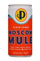 PlainSpoke-200ml-Cocktail-MoscowMule