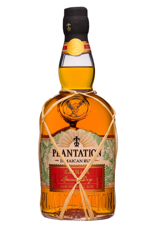 Xaymaca Rum