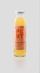 HempInfused-TurmericGinger-Front