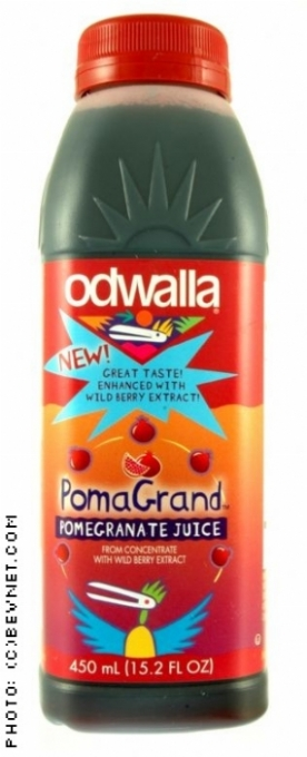PomaGrand: odwalla_pom.jpg