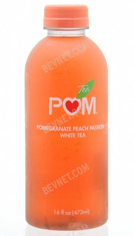 POM Tea: