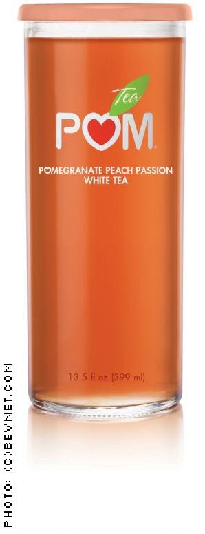 POM Tea: pom_peachwhite.jpg
