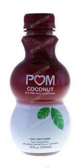 POM Coconut