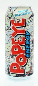 Popeye Energy: