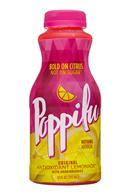 Poppilu-12oz-AntioxidantLemonade-Original-Front