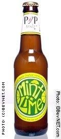 Pop Soda VT: popsoda-mint_lime.jpg