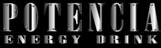 Potencia Energy Drink