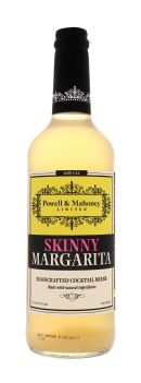 Powell & Mahoney: PM SkinnyMarga Front