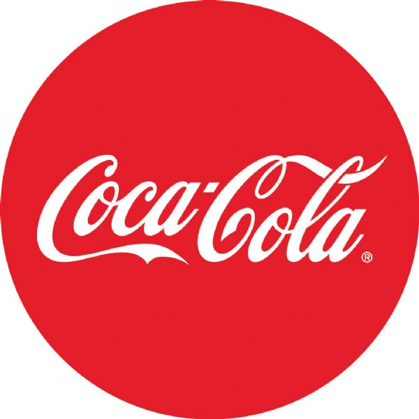 Global Quality and Food Safety Auditor at Coca-Cola Company