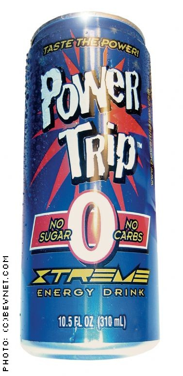 Power Trip Energy Drink: powertrip.jpg