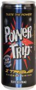Power Trip Energy Drink: powertripcan.jpg