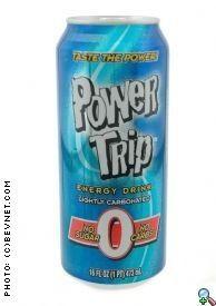 Power Trip '0'