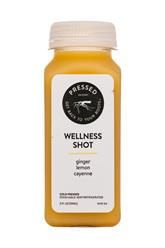 Wellness Shot