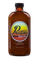 Prestons-GingerBeer-16oz-Front