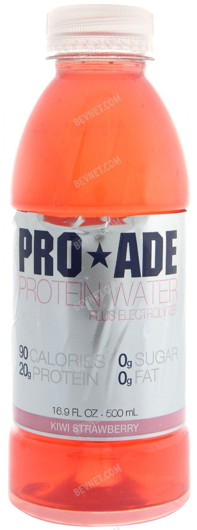 Pro Ade: