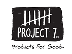 Project 7 Purified Water