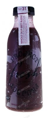 No. 31 Whole Deep Beet Blend