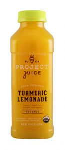 Project Juice: ProjectJuice TumLem Front