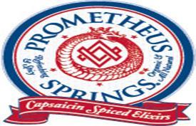 Prometheus Springs